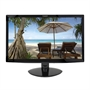 PLANAR PLL2010MW 20-inch Widescreen LED Monitor