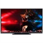 Sharp LC-60LE650U 60-inch 1080p 120Hz LED HDTV + FREE $200 eGift Card Deals