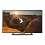 Deals on Sony 40-inch 1080p 60Hz LED Smart HDTV KDL40R510C + FREE $200 GC