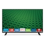 Vizio D60-D3 60-inch Smart LED TV + FREE $200 Dell Gift Card Deals